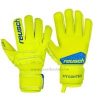 Reusch Fit Control S1 Torwart Handschuhe