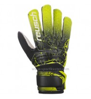 Reusch Fit Control SD Open Cuff Junior Torwart Handschuhe