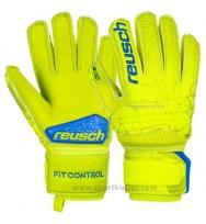 Reusch SG Extra Torwart Handschuhe Kinder