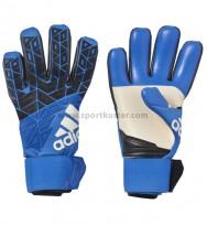 Adidas Ace Pro Torwarthandschuhe