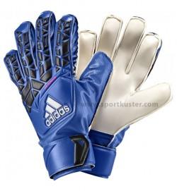 Adidas Ace Fingersave Junior Torwarthandschuhe