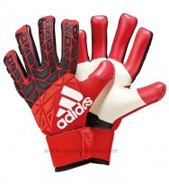 Adidas Ace Pro TW-Handschuhe