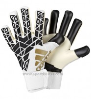 Adidas Ace Trans Pro TW-Handschuhe