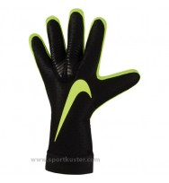 Nike Mercurial Goalkeeper Touch Elite Torwart Handschuhe