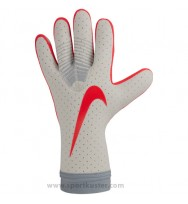 Nike Goalkeeper Touch Elite Torwart Handschuhe