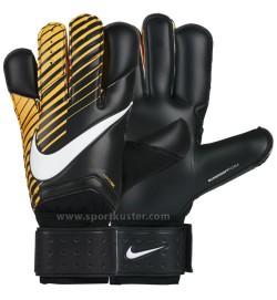 Nike Grip3 Torwart Handschuhe
