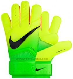 Nike Grip 3 Torwart Handschuhe