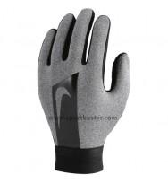 Nike HyperWarm Academy Kinder Handschuhe
