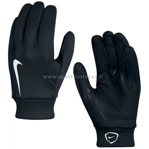 nike hyperwarm feldspieler handschuhe. Black Bedroom Furniture Sets. Home Design Ideas