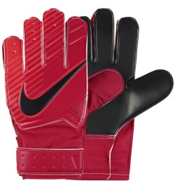 Nike Junior Match TW-Handschuhe