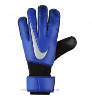 Nike Vapor Grip3 Torwart Handschuhe