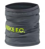 Nike F.C. Nackenwärmer