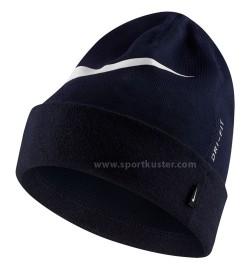 Nike Fussball Kappe