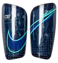 Mercurial Lite CR7 Schienbeinschoner