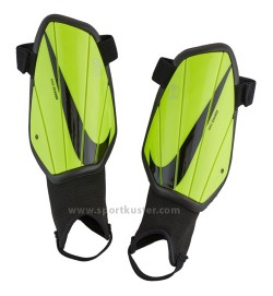 Nike Charge Schienbeinschoner