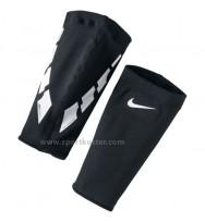 Nike Guard Lock Elite Schienbeinschoner Stutzen