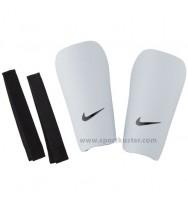 Nike J Schienbeinschoner