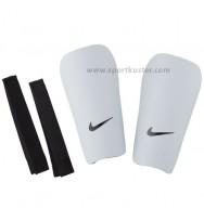 Nike J Guard-CE Schienbeinschoner