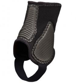 Knöchelschutz 2.0