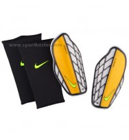 Nike Protegga Pro Schienbeinschoner