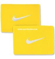Stutzenband Gelb