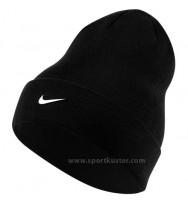 Nike Kinder Strickkappe