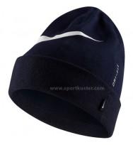Nike Strickkappe