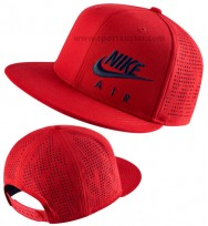 Nike Air Hybrid True Youth Cap