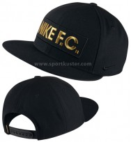 Nike F.C. Block True Adjustable Hat