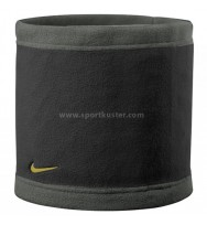 Nike Fleece Wende-Nackenwärmer