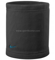 Nike Neckwarmer