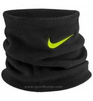 Nike Fleece Nackenwärmer