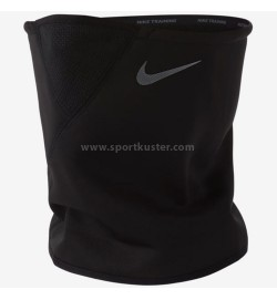 Nike Therma Sphere Adjustable Nackenwärmer