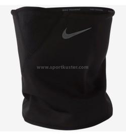 Nike Therma Sphere Adjustable Nackenwärmer