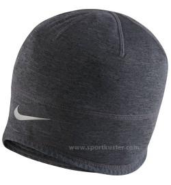 Nike Running Kappe