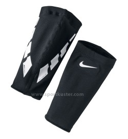 Nike Guard Lock Schienbeinschoner Sleeves
