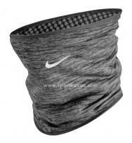 Nike Therma Nackenwärmer