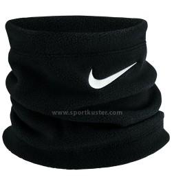 Nike Kinder Fleece Nackenwärmer