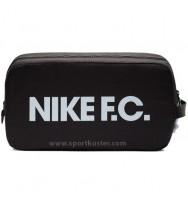 Nike Academy Fussballschuhtasche