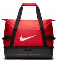 Nike Academy Team Hardcase Tasche L