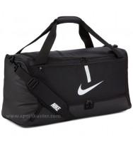 Nike Academy Team Sporttasche