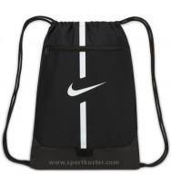 Nike Academy Trainingsbeutel