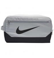 Nike Brasilia Fussballschuhtasche
