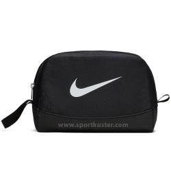 Nike Club Team Swoosh Kulturtasche