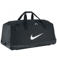 Nike Club Team Swoosh Trolley