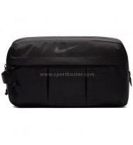 Nike Vapor Trainingsschuhtasche