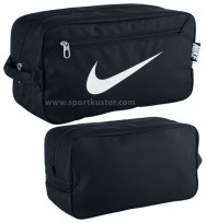 Nike Brasilia 6 Toilettentasche