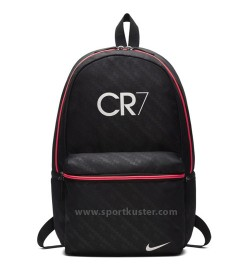Nike CR7 Kinder Rucksack