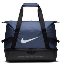 Nike Academy Team Hardcase Tasche M