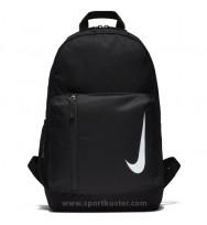 Nike Academy Team Jugend Rucksack